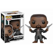 The Gunslinger (The Dark Tower) Funko Pop! Vinyl Figure