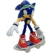 Sonic Free Riders - Sonic The Hedgehog Remote Control Skateboard - Image 4