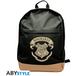 Harry Potter - Hogwarts Backpack - Image 2