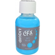 Liquid Cool CFX Concentrated Opaque Performance Coolant 150ml Sky Blue