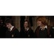 Harry Potter The Complete 1-8 Box Set Blu-ray - Image 4