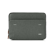 Cocoon MCS2201 notebook case 27.9 cm (11 inch) Sleeve case Grey