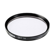 Hama Skylight Filter 1 A (LA+10), AR coated, 46.0 mm
