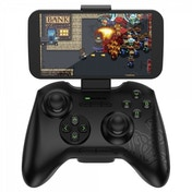 Razer Serval Bluetooth Game Controller Pad For Android