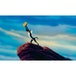 The Lion King Trilogy Blu-Ray - Image 7