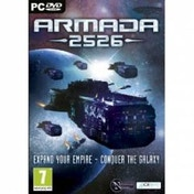 Armada 2526 Game PC