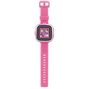 VTech Kidizoom Smart Watch Plus Pink