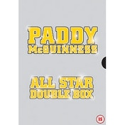 Paddy McGuinness - All Star Double Box