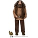 Harry Potter Rubeus Hagrid Doll - Image 3