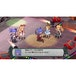 Disgaea D2 A Brighter Darkness Game PS3 - Image 4