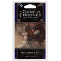 A Game of Thrones LCG: In Daznak