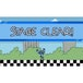 Regular Show Mordecai & Rigby In 8-Bit Land Game 3DS - Image 2