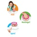 Orbeez Spin and Sooth Hand Spa Playset - Image 2