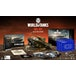 World of Tanks Roll Out Collectors Edition - Image 2