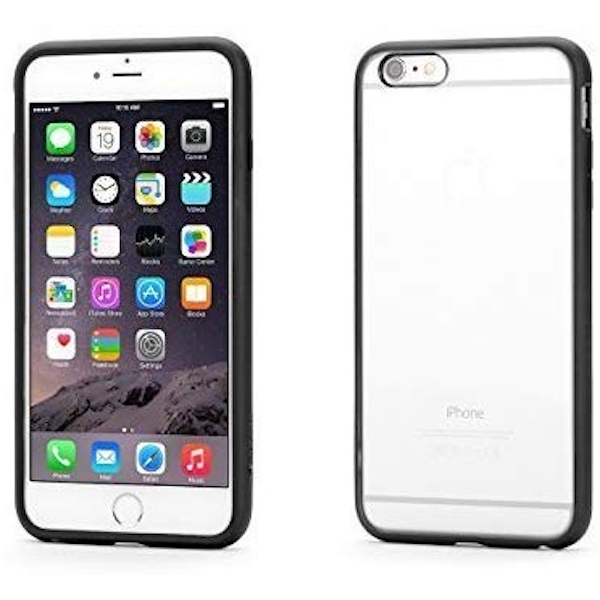 Griffin Reveal Case for Apple iPhone 6 Plus + 6s Plus