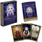 Oracle of Shadows and Light by Lucy Cavendish (Paperback, 2012)