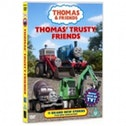 Thomas the Tank Engine Thomas