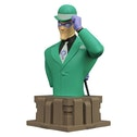 Riddler (Batman The Animated Series) Bust