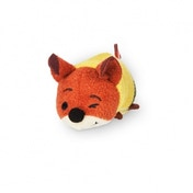 Nick Wilde (Zootropolis) Tsum Tsum Mini Soft Toy