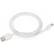 Griffin GC41314 Charge/Sync Cable with Lightning Connector 0.9M (3ft) White