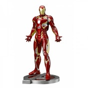 Iron Man Mark 45 (Avengers: Age of Ultron) ArtFX Kotobukiya Statue