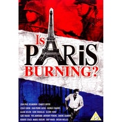 Is Paris Burning? (Paris-brule-t-il?) DVD