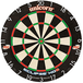 Unicorn Eclipse HD2 Bristle Dartboard -PDC Endorsed - Image 2