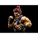 Ex-Display Akuma (Street Fighter) Bandai Tamashii Nations SH Figuarts Figure Used - Like New - Image 6