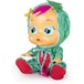 Cry Babies Watermelon Mel Interactive Doll - Image 2