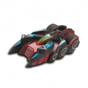 Thumbs Up Remote Radio Controlled Wall Zero Gravity Climbing Car