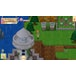Harvest Moon Light of Hope Complete Special Edition PS4 Game - Image 4