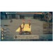 Valkyria Revolution Limited Edition PS4 Game - Image 8