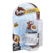 Poopeez Toilet Launcher Playset