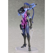 Widowmaker (Overwatch) Figma Action Figure