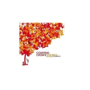 Counting Crows / Films About Ghosts CD