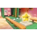 Captain Toad Treasure Tracker Nintendo Switch Game - Image 5