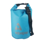 Aquapac TrailProof Drybag Blue with Shoulder Strap -15L