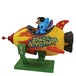 Space Adventure (Lilo and Stitch) Enchanting Disney Figurine - Image 5