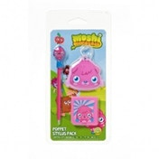 Moshi Monsters Stylus Pack Poppet