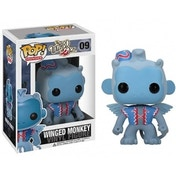 Winged Monkey (The Wizard of Oz) Funko Pop! Vinyl Figure