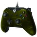 PDP Wired Controller Verdant Green for Xbox One - Image 2
