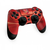 Ex-Display Arsenal PS4 Controller Skin Used - Like New