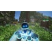 Astro Bot Rescue Mission PS4 Game (PSVR Required) - Image 2