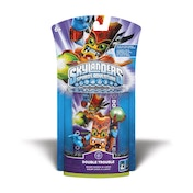 Double Trouble (Skylanders Spyro's Adventure) Magic Character Figure