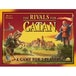 The Rivals for Catan - Image 2