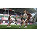 Rugby League Live 4 PS4 Game - Image 2