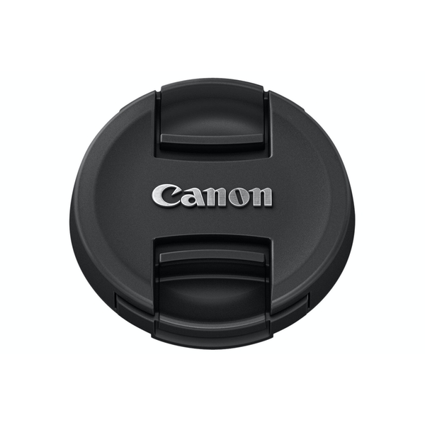 Canon E-43 Lens Cap for 43mm Fitment