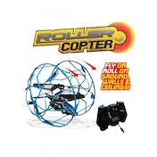 Ex-Display Air Hogs RollerCopter Used - Like New