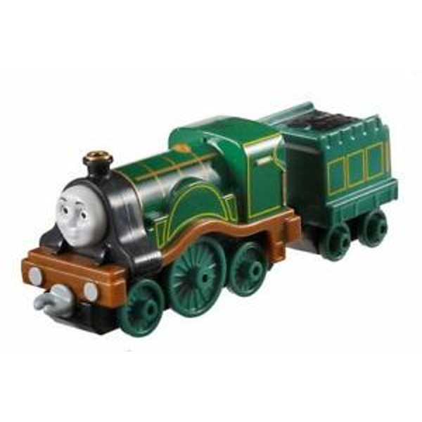 Thomas & Friends Emily Large Die Cast Train