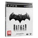 Batman Telltale Series PS3 Game - Image 2